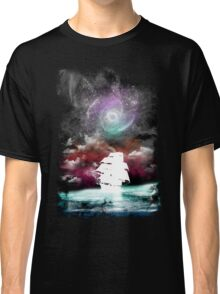 The Great Beyond Classic T-Shirt