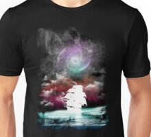 The Great Beyond Unisex T-Shirt