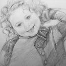 Noya by Anastasia Zabrodina