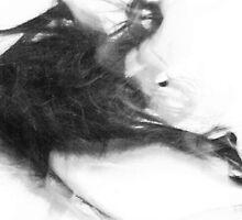 Hair by selmaroberts