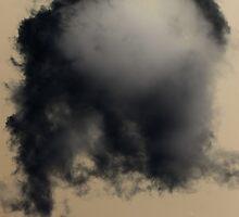 Darken Cloud by selmaroberts