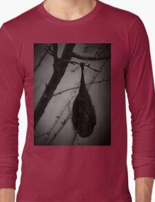 Bat Tee/Hoodie Long Sleeve T-Shirt