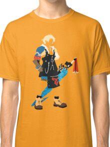 Tidus Classic T-Shirt