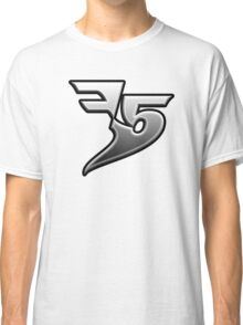F5 Stormchaser Classic T-Shirt