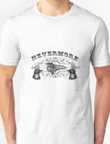 Raven & Crows  T-Shirt