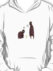 First Journey T-Shirt