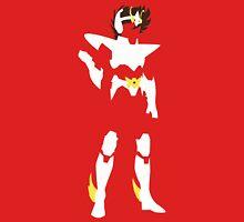 Seiya Pegasus V2 Unisex T-Shirt