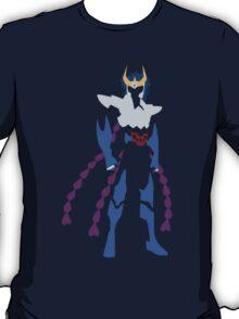 Ikki Phoenix V2 T-Shirt