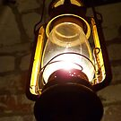 Lamplight by wickedmommicked