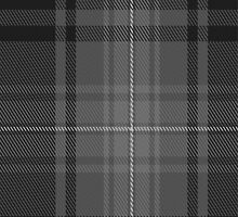 02754 Titanium Fashion Tartan Fabric Print Iphone Case by Detnecs2013