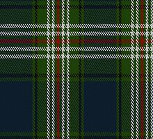 02756 Todd Clan/Family Tartan Fabric Print Iphone Case by Detnecs2013