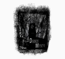 Darkly Manor Unisex T-Shirt