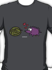 Durian Love T-Shirt