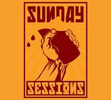 Sunday Sessions Unisex T-Shirt