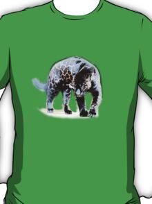 BigCat T-Shirt