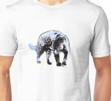 BigCat Unisex T-Shirt
