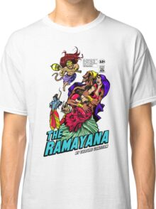Ramayana Classic T-Shirt