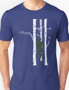 Betula Running (No Zip) T-Shirt