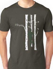 Betula Running (No Zip) Unisex T-Shirt