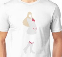 Lili  Unisex T-Shirt