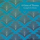 A Game of Thrones Cover by Jack Howse