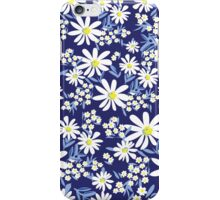 Daisy Chain iPhone Case/Skin
