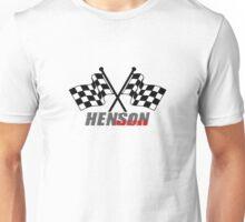 Henson Racing Unisex T-Shirt