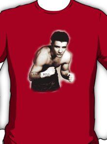 Jake The Bull T-Shirt