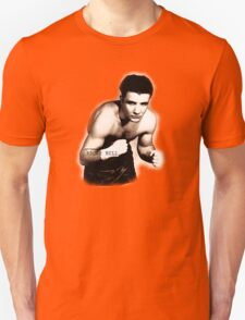 Jake The Bull Unisex T-Shirt