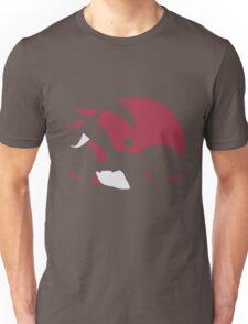 373 Unisex T-Shirt
