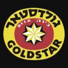 Goldstar Beer 1 by MoisheZ