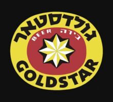 Goldstar Beer 1 by MoisheZ