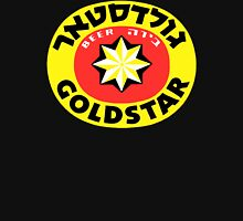 Goldstar Beer 1 Unisex T-Shirt