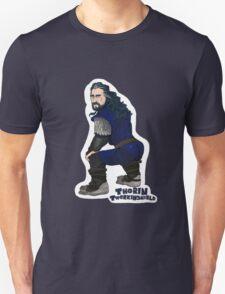 Thorin Twerkinshield Unisex T-Shirt
