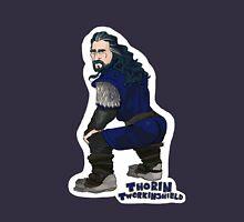 Thorin Twerkinshield T-Shirt
