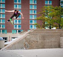Johnny Layton - Switch 360 Flip by asmithphotos