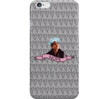 Bambi iPhone Case/Skin