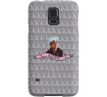 Bambi Samsung Galaxy Case/Skin