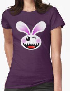 SAVAGE BUNNY T-Shirt