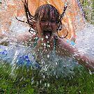 ~ Summer Fun ~ by Brion Marcum