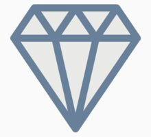 Diamond by Style-O-Mat