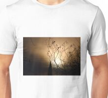 By The Dawn' Early Light Unisex T-Shirt