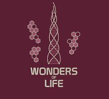 Wonders of Life Unisex T-Shirt