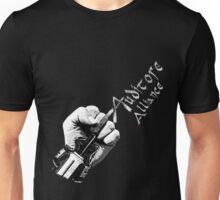 Alliance Of Ezio Unisex T-Shirt