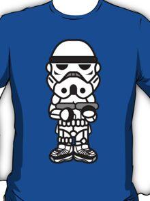 Concord Trooper T-Shirt