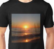 Southern Sunset Unisex T-Shirt