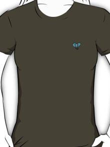 TheBlueElephant T-Shirt