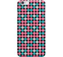 DISCO PINK iPhone Case/Skin