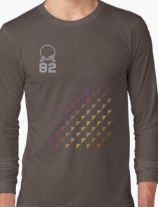 1982 - EPCOT Center Long Sleeve T-Shirt