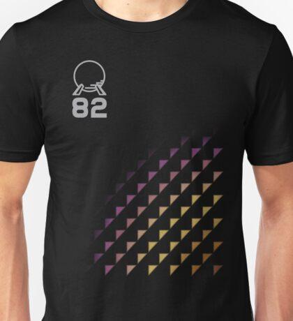 1982 - EPCOT Center Unisex T-Shirt